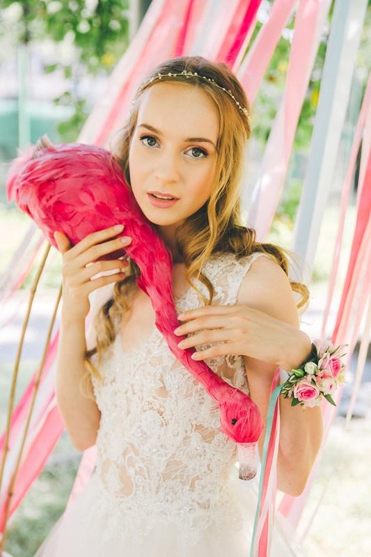 Flamingo13wedding