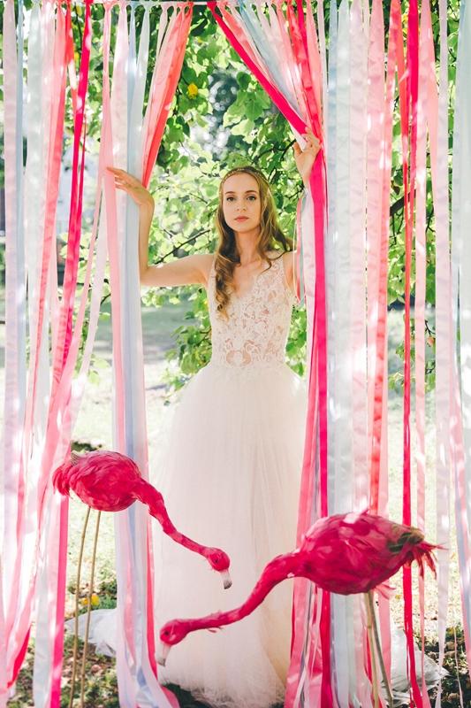 Flamingo15wedding