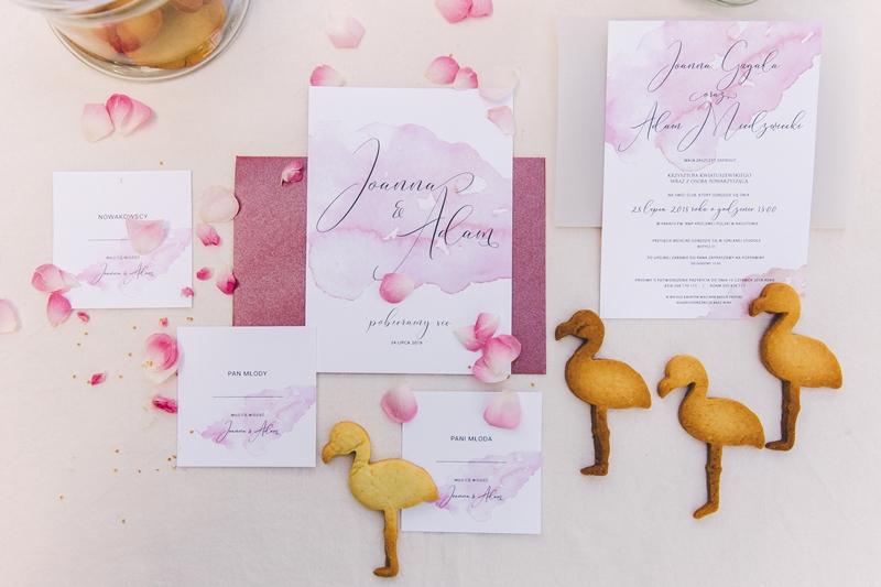 Flamingo25wedding