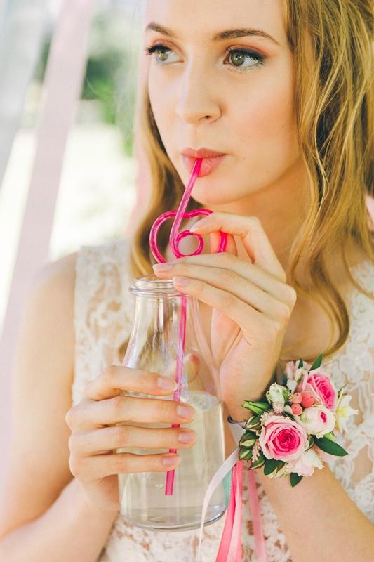 Flamingo4wedding