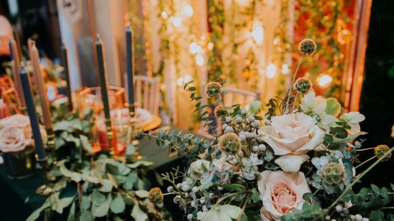 rajana_wedding_planner18good_time