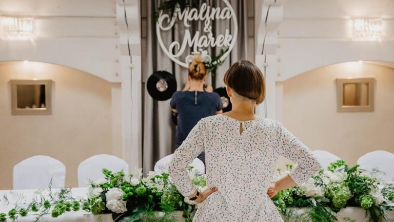 rajana wedding planner